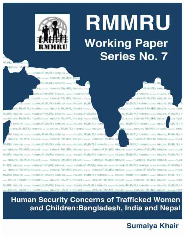 bangladesh development research working paper series Dhaka: improving living conditions for the bangladesh development series paper team members who participated in the field work and contributed background papers.